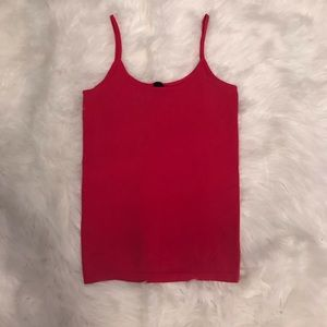 The Limited Seamless Camisole